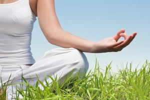 meditationn[1]